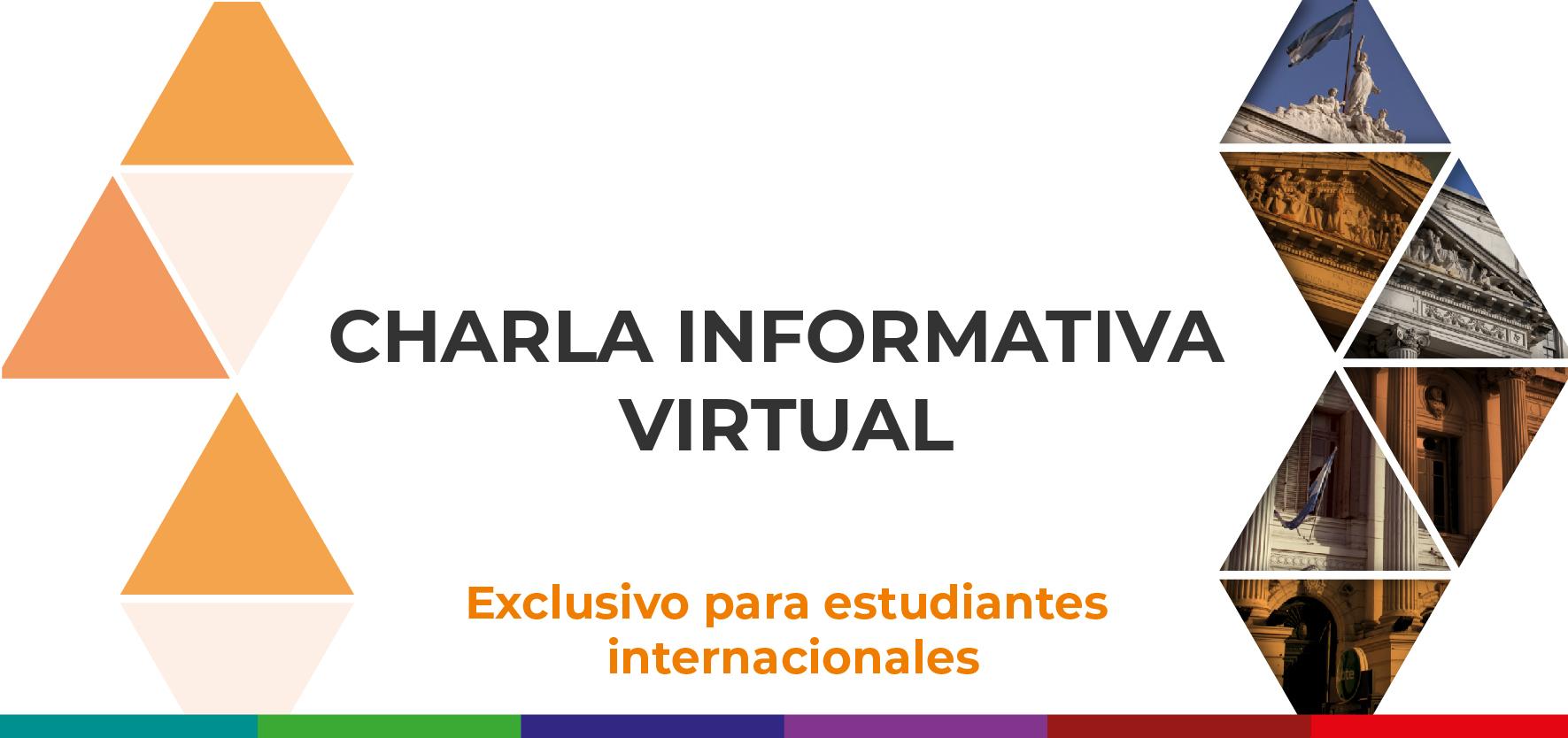 charla-informativa-virtual