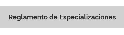 Reglamento_Especializaciones